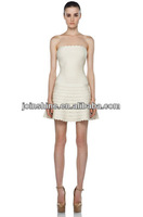 2013 Wholesale bandage dress(JS-BD1035)