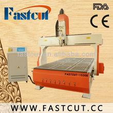 Hot Sale Economical Type cnc router cnc machining centre