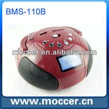 wireless mini jack / speaker amplifier module / activate jack