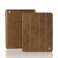 for apple ipad covers ipad protective case