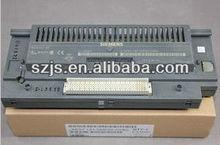 PLC programmable controller 6ES7131-0HF00-0XB0 6ES7 131-0HF00-0XB0