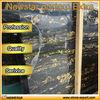 newstar italy Black Marble Portoro Extra