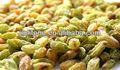 Xinjiang pasas buena delicioso mejor precio