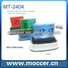 gadget home / gadgets / clock timer