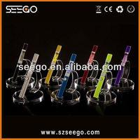 The latest design G-hit migliore marca sigaretta elettronica in hot sale