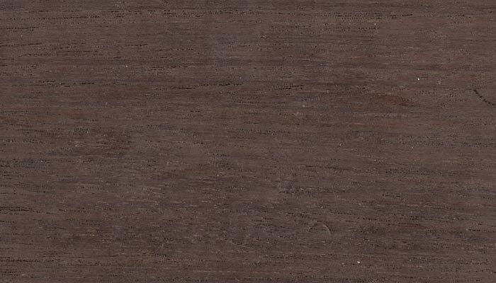 Nogal_Peruvian_Walnut_lumber.jpg