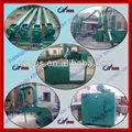 0086 - 15188378608 granulés de bois moulin fournisseur fournir la machine faire hêtre sciure de briquettes