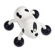 Adult Toy Doggy Massager H-3102