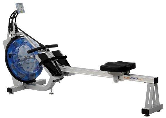 schwinn windrigger rowing machine for sale