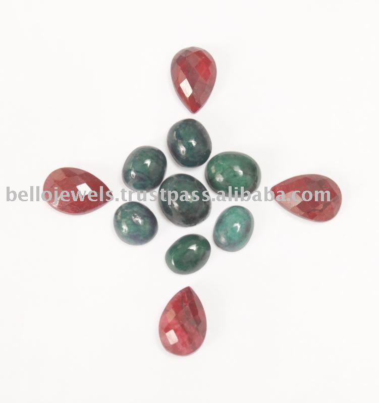 wholesale precious gemstone lot view gemstone