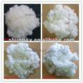 Regeneração de fibra oca siliconizada conjugados, hcs 7d/15dx32/64mm, enchimento de almofadas, colcha, brinquedos