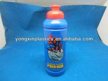 16oz sports water bottle carrier