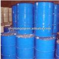 Dipropylmethane n- heptano 97% 142-82-5 amplia gama de usos