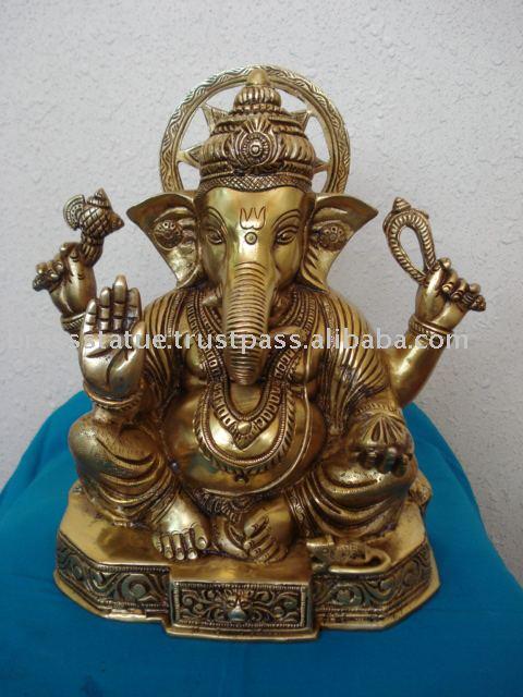 Metal Handicrafts India Metal Craft Indian Handicraft