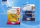 Glade Air Freshener