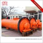 ore rod mill, rod grinding machine, pin crusher
