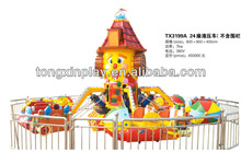 2013 rocking horses for babies TX3199A