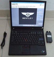 VAS 5054A tool OEM