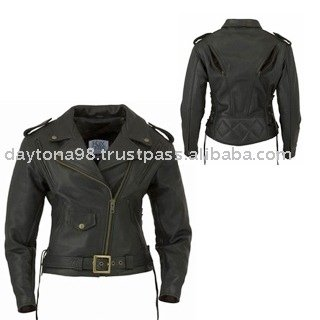 Leather Racing Jacket ,Men Jacket ,Leather Clothing ,Leather fashion ...