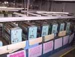 Planeta Printing Press