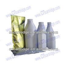Compatible toner powder for HP4L/4P/4ML/4MP/4LC toner