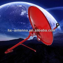 satellite direct