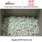 high quality bottled China fresh peeled garlic cloves