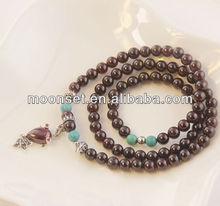 2013 Siam Crystal Alloy Fish Bracelet Jewelry