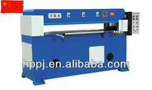 inspection Cutting Machine
