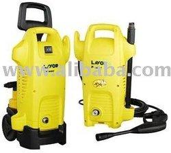 LAVOR Power 19 High pressure cleaner