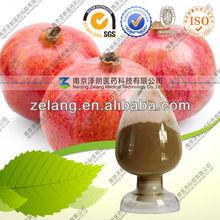 Supply pomegranate extract Polyphenols