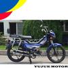Chinese 50cc Moped Motor Bike