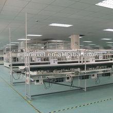 75w solar panel price factory 500MW production line