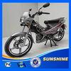 110CC Cub Motorcycle Cub-Type Spare Parts