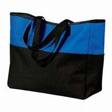 100% Cotton Bag Shopping Bags Canvas Tote Bag