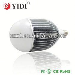 36w led bulb light 12v 8w led car bulb