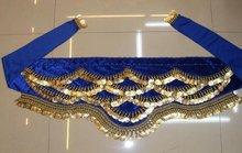 belly dance belt