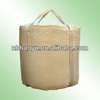 HY-F377 high quality Used jumbo bags