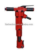 TPB-60 concrete breakers/rock drill