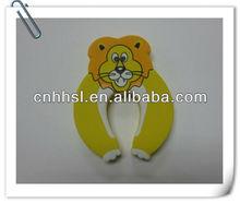 Animal EVA Door Stopper