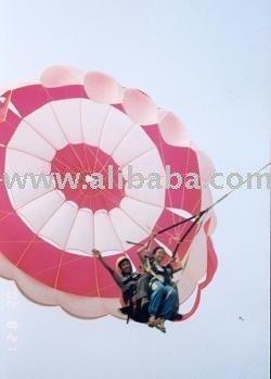 parasail project