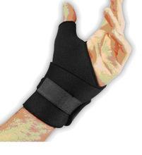 Wrist / Thumb Wrap