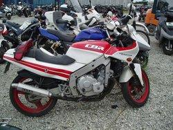 USED MOTOR BIKE JAPAN MADE