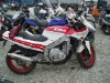 USED MOTOR BIKE JAPAN MADE