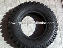 bajaj motorcycle tires 8/400,4.00-8,400-8