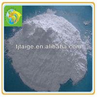 zinc borate,99%,CAS:1332-07-6