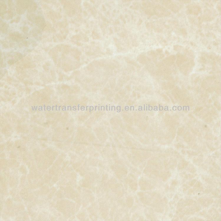 Su transfer baskı film/mermer deseni hidrografik örtülerinde/width100cm gwa78-2