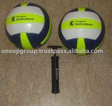 Promotion ball, match ball, Trainning ball, Basketball.