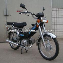 49CC/70CC/100CC/110CC CUB Model CHEAP MOPED 48Q