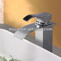 water bottle faucet